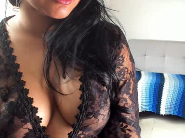 [19-05-20] naty_rose_ video from Chaturbate