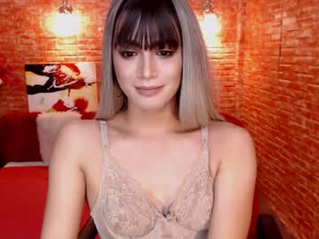 [29-04-20] empressofsaint record blowjob show from Chaturbate