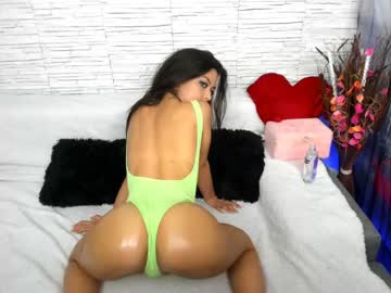[18-10-20] judylise record show with toys from Chaturbate