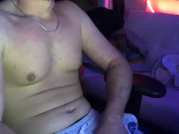 [31-10-20] dave67x6xx record video with dildo from Chaturbate