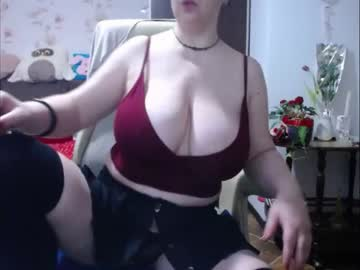 [15-03-21] mary_x record public show from Chaturbate