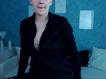 [15-04-21] oh_daisy show with cum from Chaturbate.com