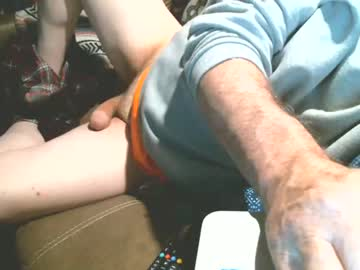[27-10-20] ussprinceo3 record video with toys from Chaturbate.com