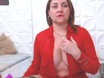 [21-08-20] evelynfox1 private from Chaturbate