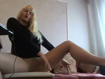 [03-07-21] katty_suger record private webcam from Chaturbate