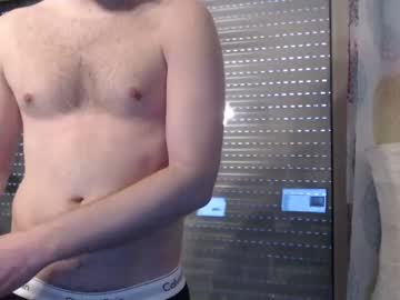[15-06-20] kev39in record private sex video from Chaturbate.com