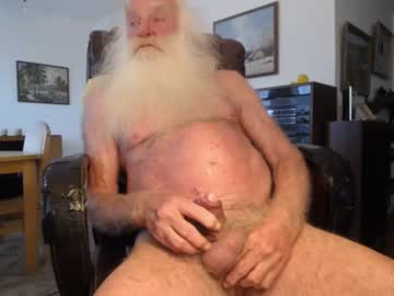 [01-06-20] oldfucker9 record cam show from Chaturbate
