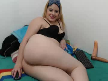 [19-08-20] holy_panther record private XXX show from Chaturbate