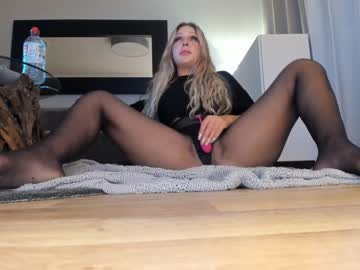 [14-09-20] sastina private from Chaturbate