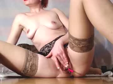 [17-02-20] ginalovejoy record private XXX show from Chaturbate