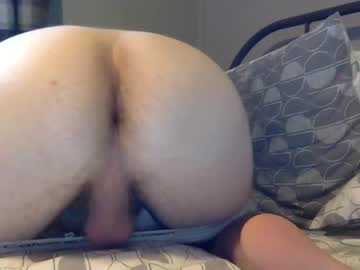 [03-07-21] norfolkboy18 record show with toys from Chaturbate.com