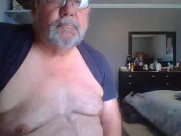 [18-04-20] takemeouto1 private XXX show from Chaturbate