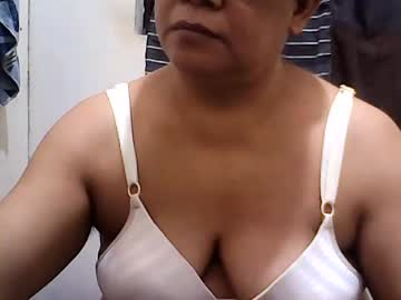 [03-05-21] babe_natasha_for_everyone private from Chaturbate