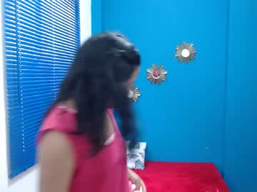 [18-07-20] kathalina_smith record cam video from Chaturbate
