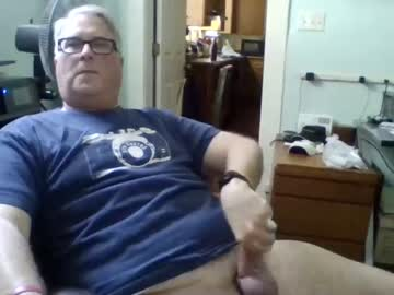 [17-06-21] regularguynola private from Chaturbate.com