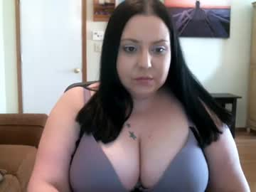 [03-03-20] sugrbabe chaturbate toying