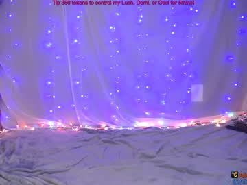 [01-02-20] aliceriverscam video from Chaturbate.com