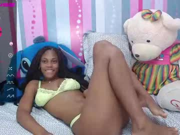 [09-02-21] dayanasweet_ record premium show video from Chaturbate.com