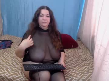 [01-08-20] frau_becky show with toys from Chaturbate