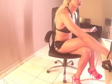 [31-07-20] shainize blowjob show from Chaturbate