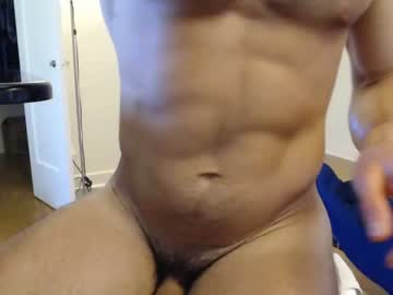 [18-05-20] drstudwrestler record public show video from Chaturbate.com