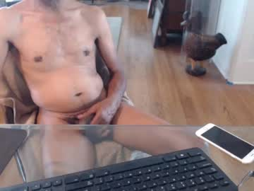 [11-06-20] luke23002 record private show video from Chaturbate