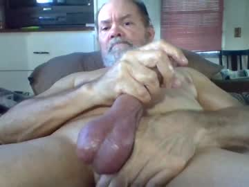 [20-03-20] edwalters webcam video from Chaturbate.com