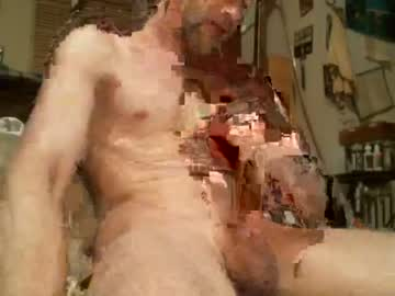 [21-04-21] 8inches4you2 cam show from Chaturbate.com