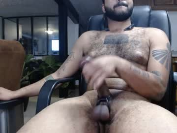[08-08-20] mrcarder blowjob video from Chaturbate
