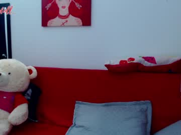 [23-02-21] sweet_doll_ private show video from Chaturbate.com