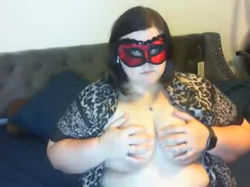 [24-10-21] curvycamcouple record video from Chaturbate.com