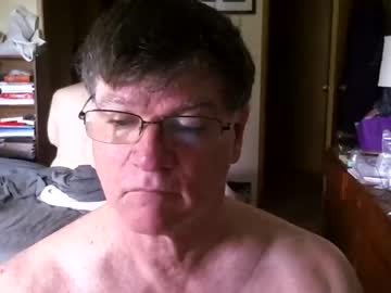 [07-06-20] hg9nine private show video from Chaturbate.com