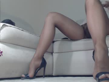 [14-06-20] missmiamor record video from Chaturbate.com