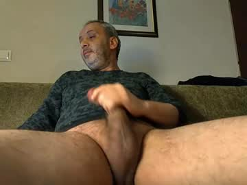 [17-12-20] turkishman_ record video with dildo from Chaturbate.com