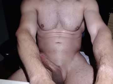 [11-12-20] edgeofpleasure video with toys from Chaturbate