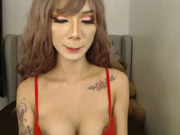 [02-09-20] lily_cums01 record public show from Chaturbate.com
