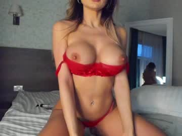 [19-01-21] layanaqueen record show with toys from Chaturbate.com
