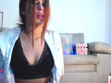 [29-04-20] mikaela18 cam video from Chaturbate