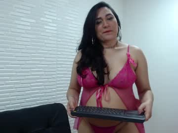 [08-07-21] tifanny_whiite cam show from Chaturbate.com