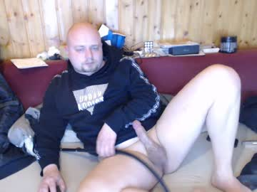 [21-03-20] germanboy2703 chaturbate nude record