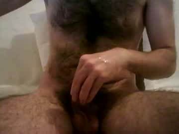 [18-06-21] steffan8664 record cam show from Chaturbate