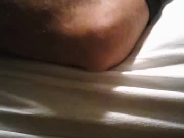 [18-07-20] go60go video with toys from Chaturbate.com