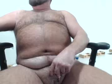 [24-11-20] jvge1968 record video with dildo