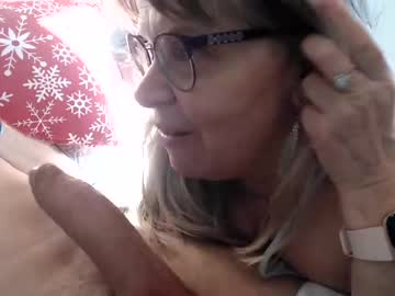[20-02-21] nakednow14 cam show from Chaturbate.com