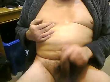 [16-11-20] wanklove100 webcam video from Chaturbate