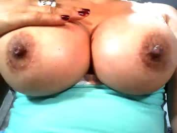 [17-03-20] gabriela_sexy video with toys