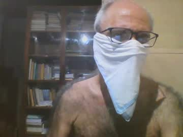 [26-06-20] lonelychap12345 record public show from Chaturbate