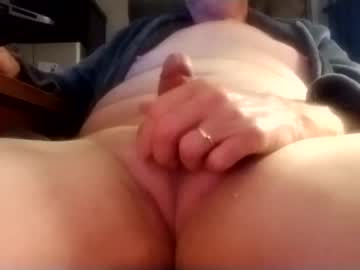 [09-06-20] makeitbigandhard record private XXX show from Chaturbate.com