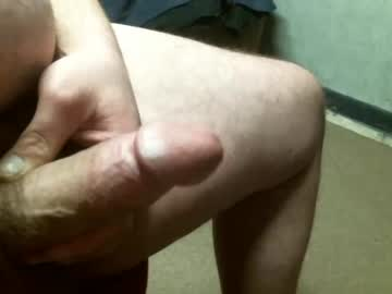 [06-02-21] nicecock2433 record private XXX show from Chaturbate