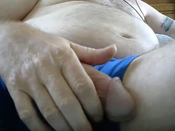 [20-10-20] anloosie107 video with dildo